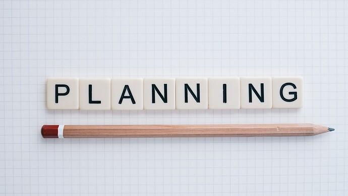 planning-5570360_1920