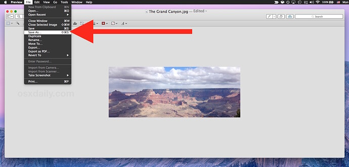 howto-resize-picture-on-mac-preview-6