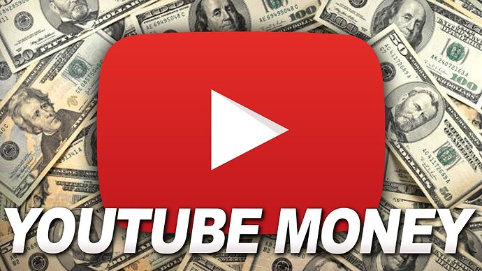 how-to-make-money-on-youtube