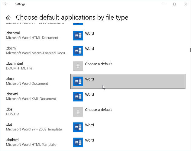 how to convert pdf to word in window 10