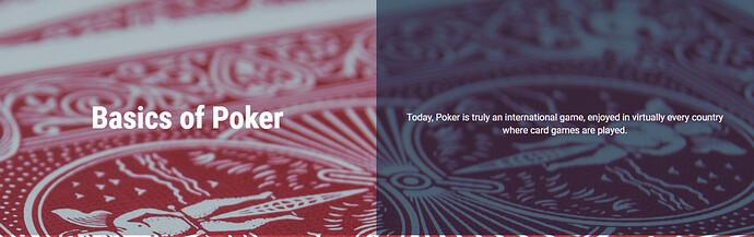 Basics-of-poker.PNG
