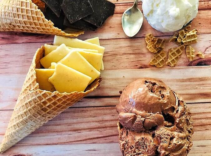 ice-cream-helado-gelato-icecream-dessert-gelateria-ice-food-frozen