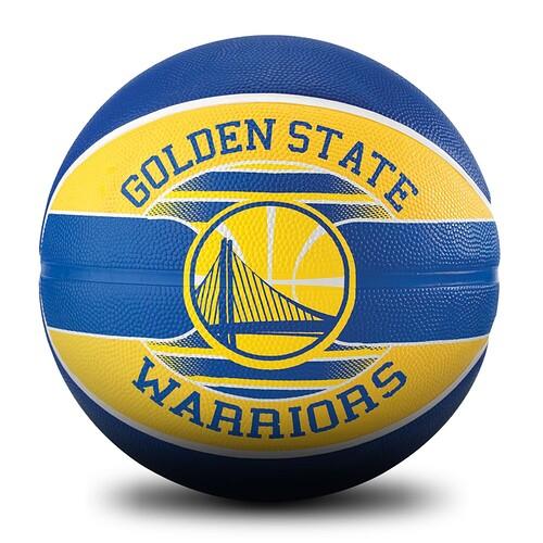 nba-team-series-golden-state-warriors