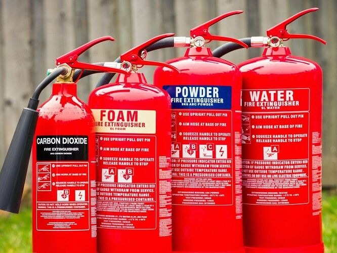 fire-extinguisher-safety-different-types-184