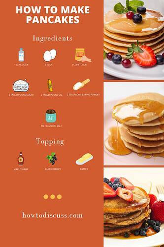 how to make pancakes (3)