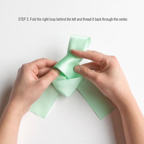 bow-tie-3a