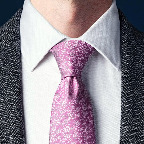 Learn This FUN Tie Knot EASILY