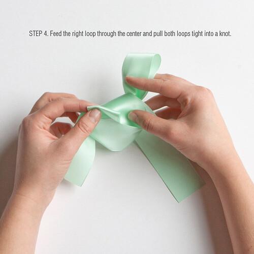 bow-tie-4a