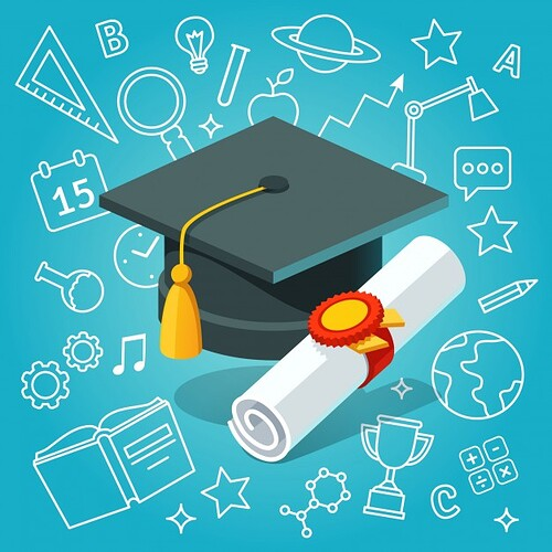 university-student-cap-mortar-board-diploma_3446-334