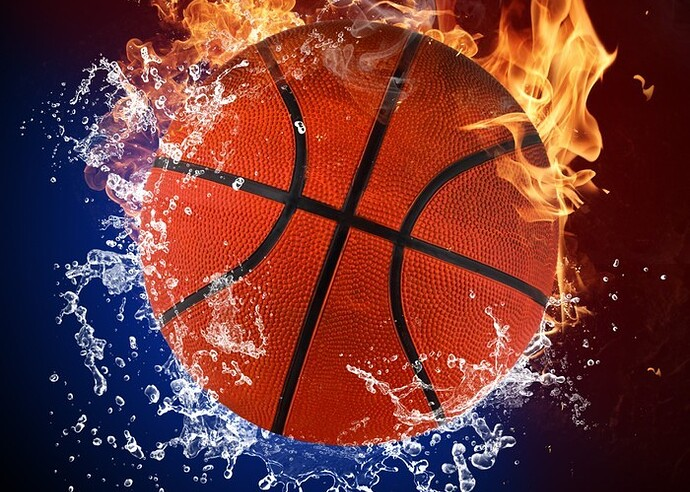 posters-basketball-ball-in-fire-flames-and-splashing-water.jpg