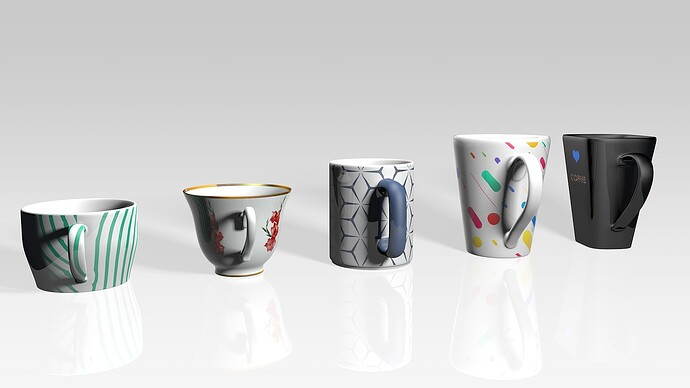 cup-2823577_1280