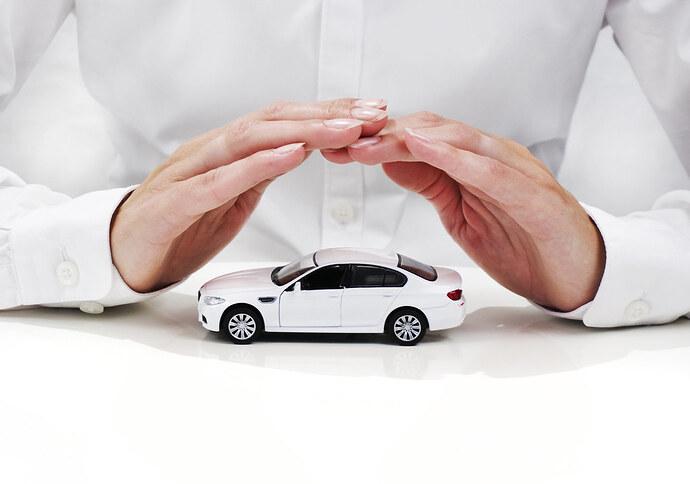cheap car insurance indiana
