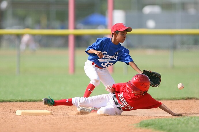 baseball-1473992_960_720