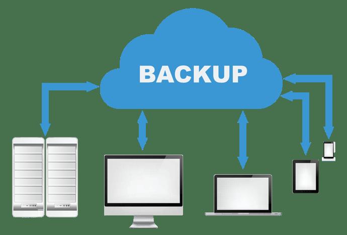 Storage-Backup-Icon