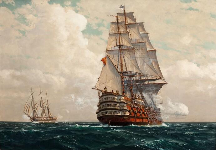 ship-at-sea-1455511625jcd