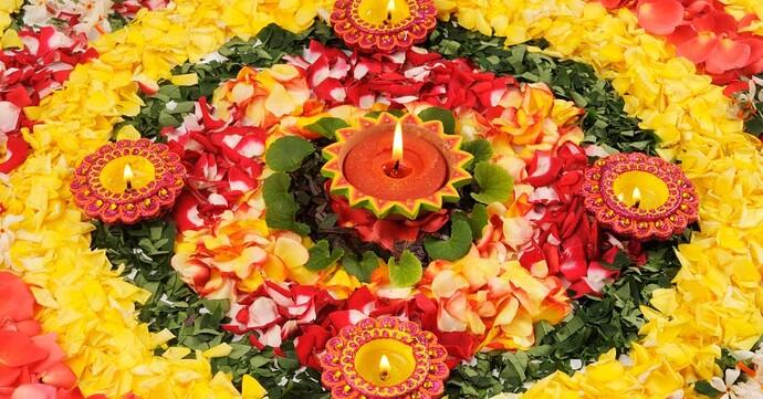diwali-flowers-how-to-celebrate-diwali1
