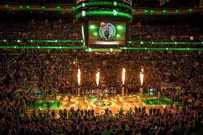 Boston-Celtics-1024x683