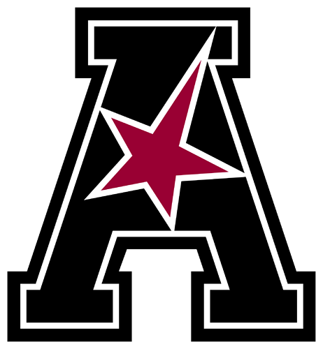 2000px-The_American_logo_in_Temple_colors.svg
