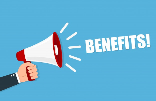 The deal for maximum benefit