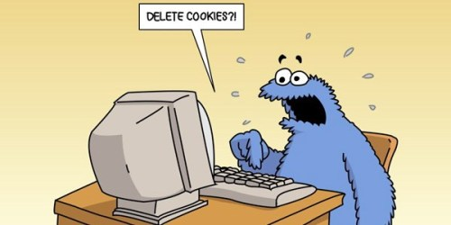 Are-internet-cookies-harmful
