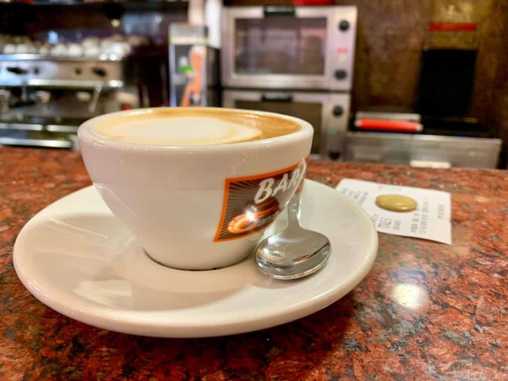 coffee_italy_IMG_2283-1024x768