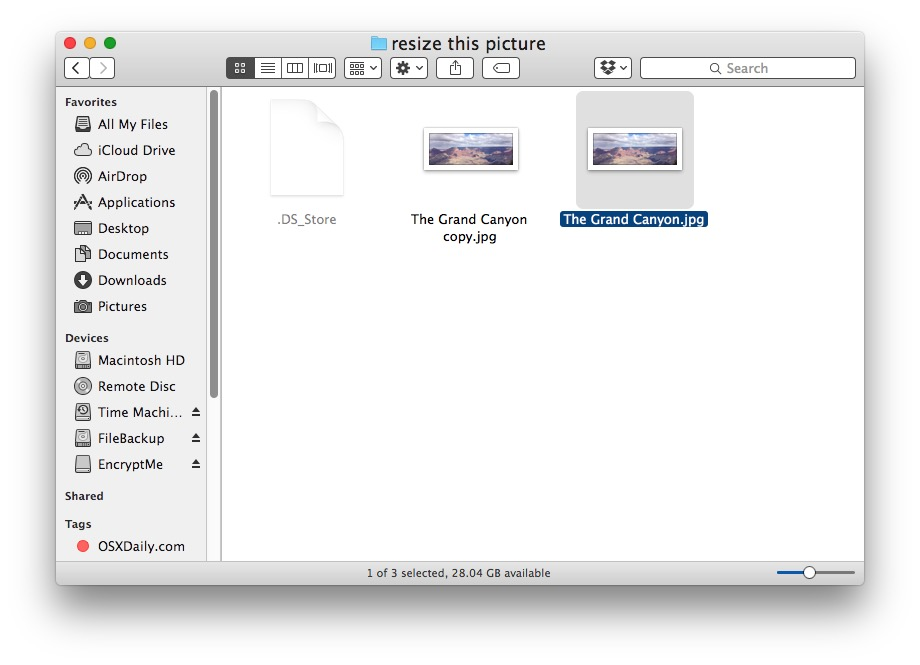 howto-resize-picture-on-mac-preview-1