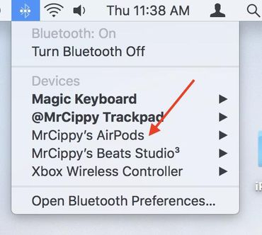 airpods-bluetooth-menu-mac|370x0