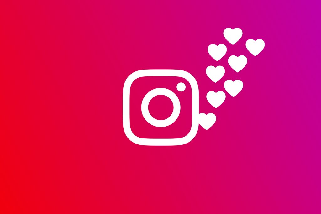 How to Buy Instagram Likes Easily - How To Discuss
