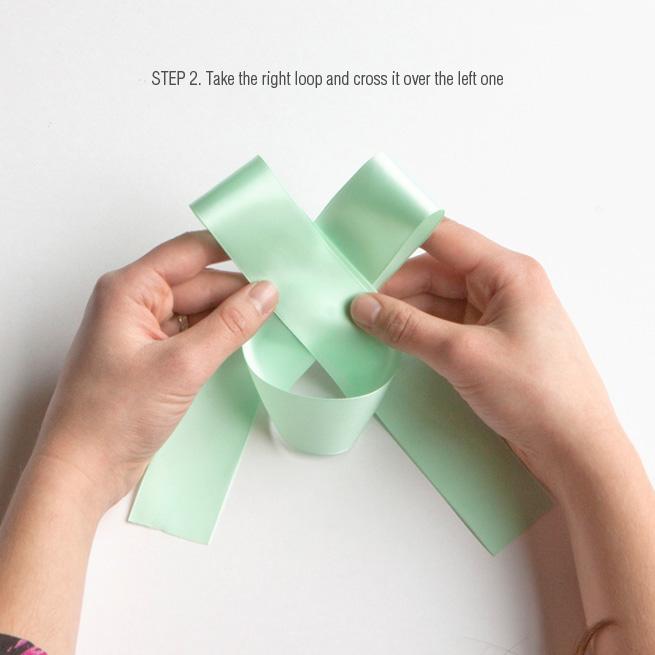 bow-tie-2a