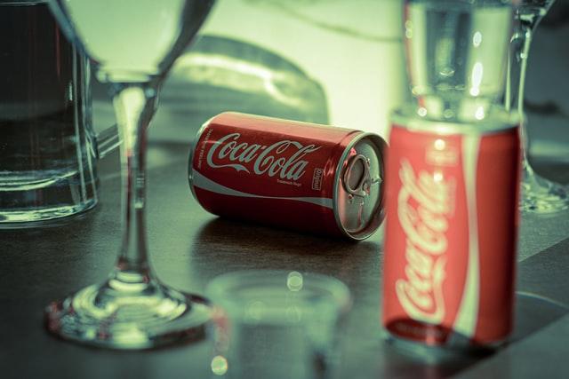 Diet Coke is Keto friendly?