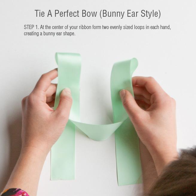 bow-tie-1a