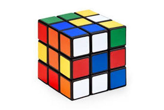 teach-you-how-to-solve-a-rubiks-cube-3x3